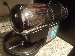 Hottop Coffee Roaster KN-8828B-2K